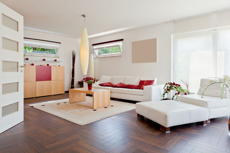 Crea Interiores