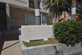 Reforma de vivienda en Santiago de La Ribera